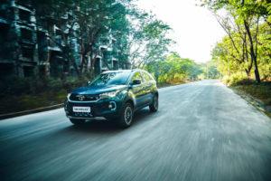 Tata Nexon EV – Electric Cars