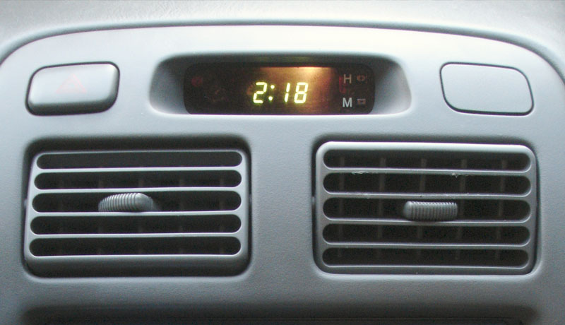 Air Conditioning Repair image