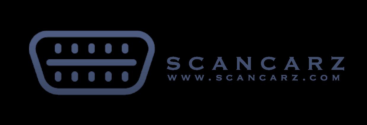 scancarz-logo